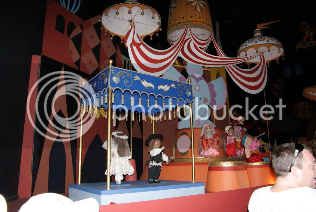 [Walt Disney World Resort] Voyage du 24 juillet au 12 aout 2010 - Page 2 DSC04475