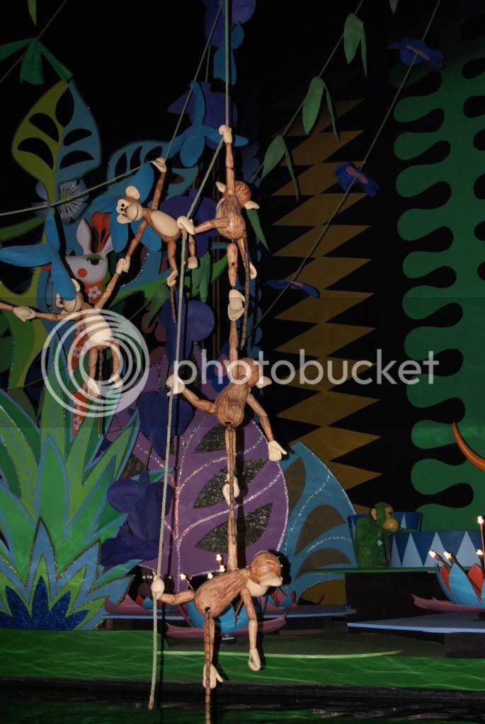 [Walt Disney World Resort] Voyage du 24 juillet au 12 aout 2010 - Page 2 DSC04483