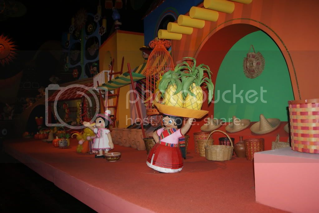 [Walt Disney World Resort] Voyage du 24 juillet au 12 aout 2010 - Page 2 DSC04489