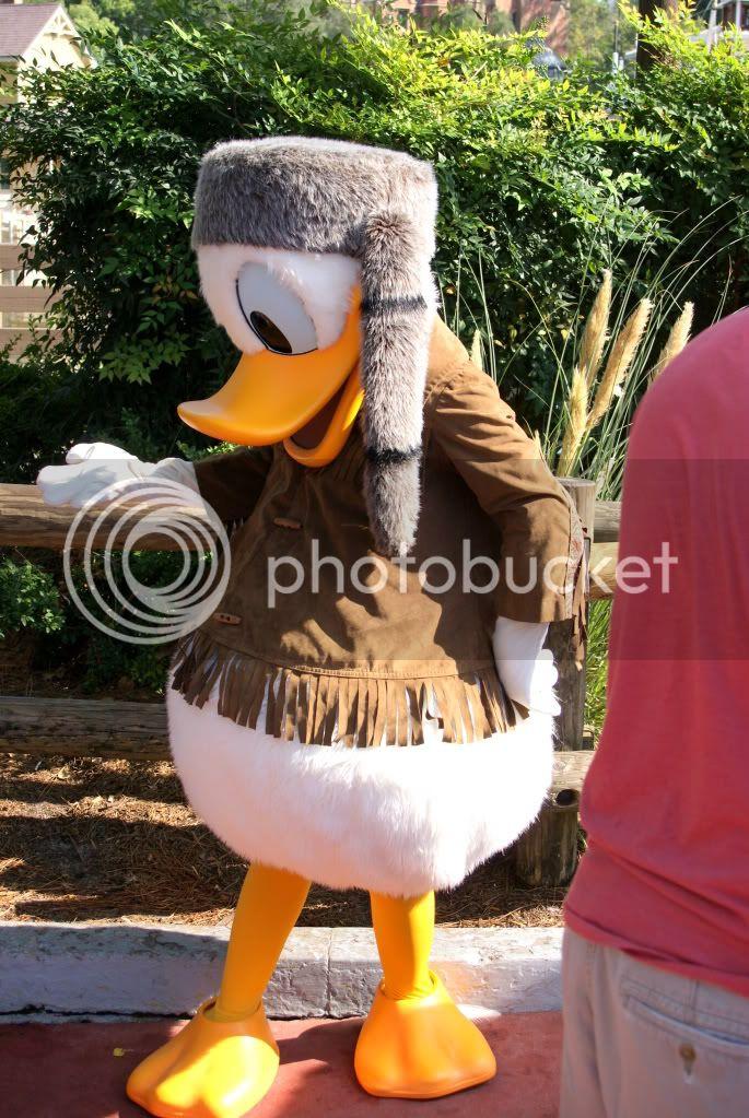 [Walt Disney World Resort] Voyage du 24 juillet au 12 aout 2010 - Page 2 DSC04519
