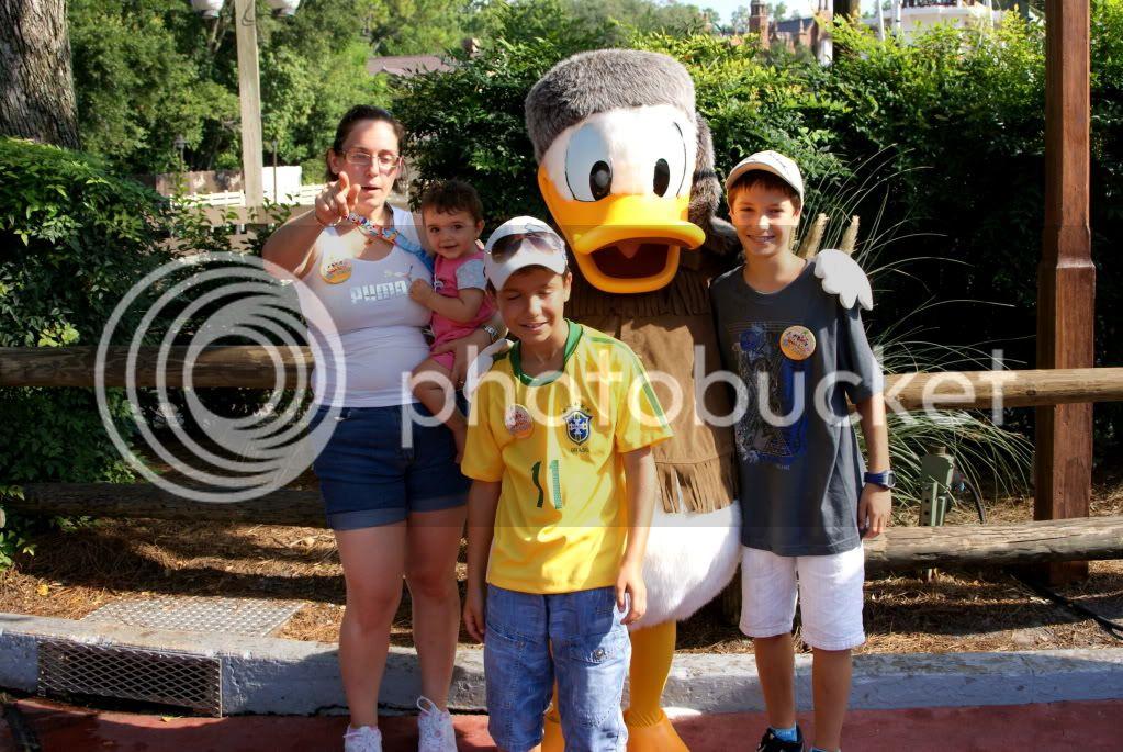 [Walt Disney World Resort] Voyage du 24 juillet au 12 aout 2010 - Page 2 DSC04520
