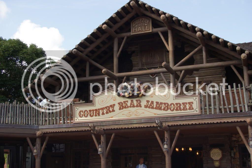 [Walt Disney World Resort] Voyage du 24 juillet au 12 aout 2010 - Page 2 DSC04523
