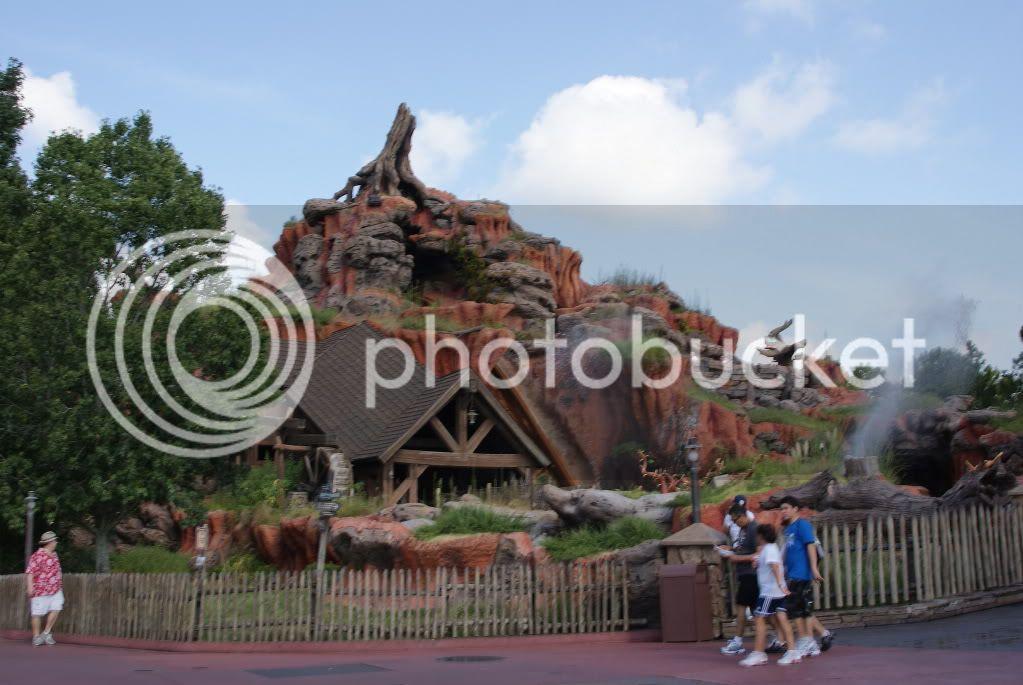 [Walt Disney World Resort] Voyage du 24 juillet au 12 aout 2010 - Page 2 DSC04526