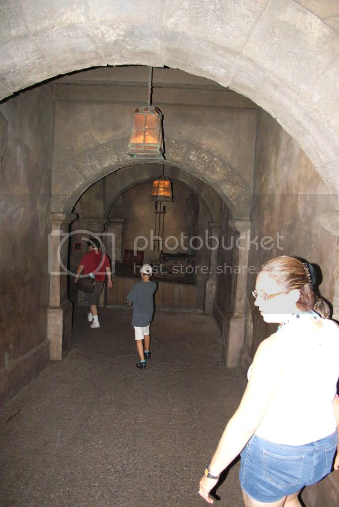 [Walt Disney World Resort] Voyage du 24 juillet au 12 aout 2010 - Page 2 DSC04534