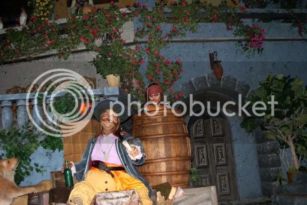 [Walt Disney World Resort] Voyage du 24 juillet au 12 aout 2010 - Page 2 DSC04547