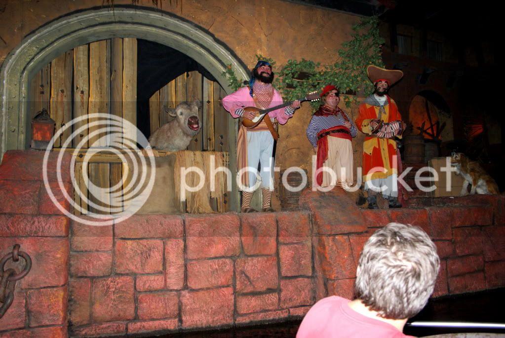 [Walt Disney World Resort] Voyage du 24 juillet au 12 aout 2010 - Page 2 DSC04550