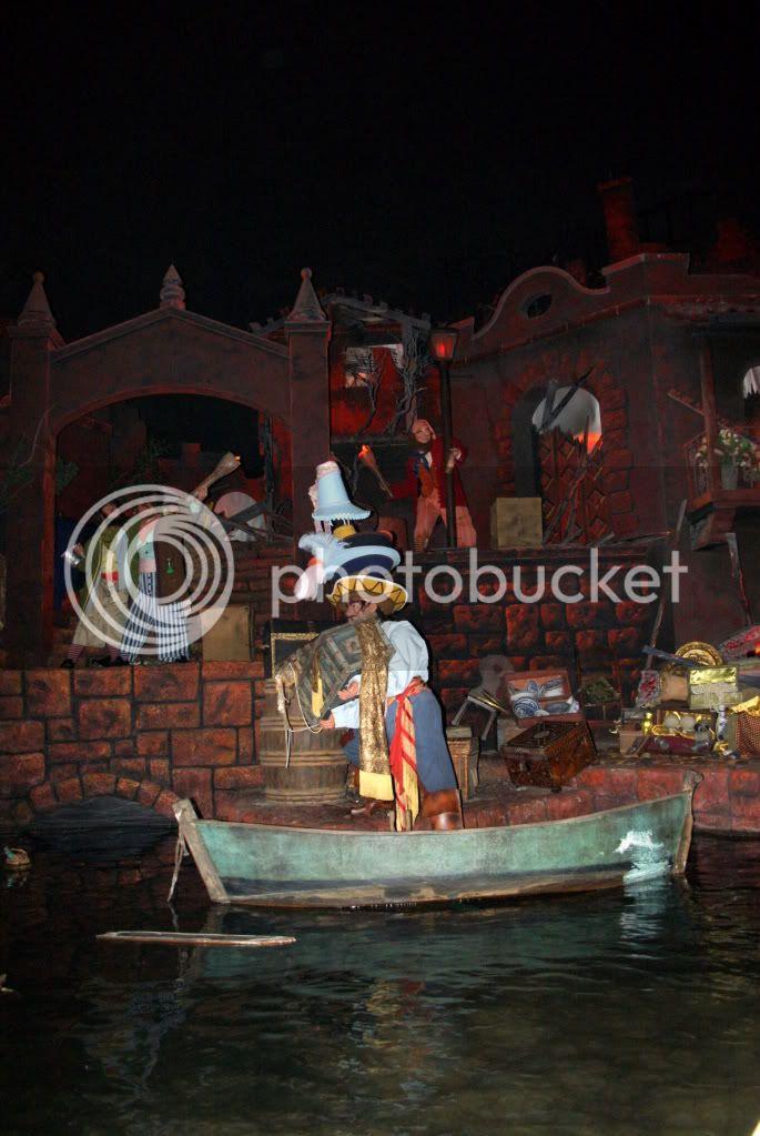 [Walt Disney World Resort] Voyage du 24 juillet au 12 aout 2010 - Page 2 DSC04552