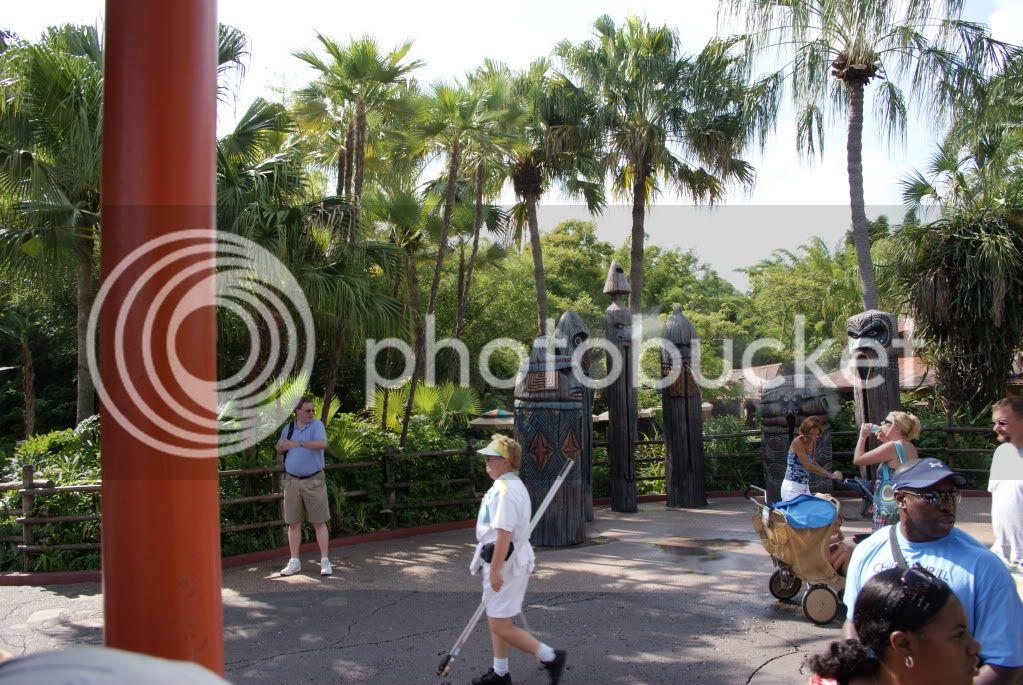 [Walt Disney World Resort] Voyage du 24 juillet au 12 aout 2010 - Page 2 DSC04562