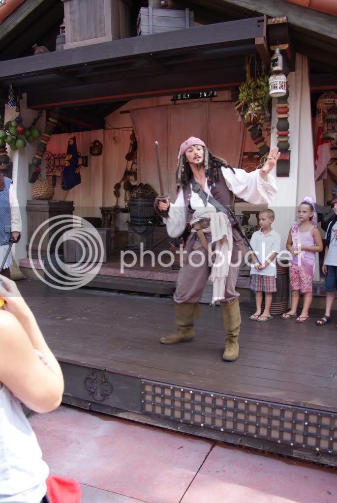 [Walt Disney World Resort] Voyage du 24 juillet au 12 aout 2010 - Page 2 DSC04574