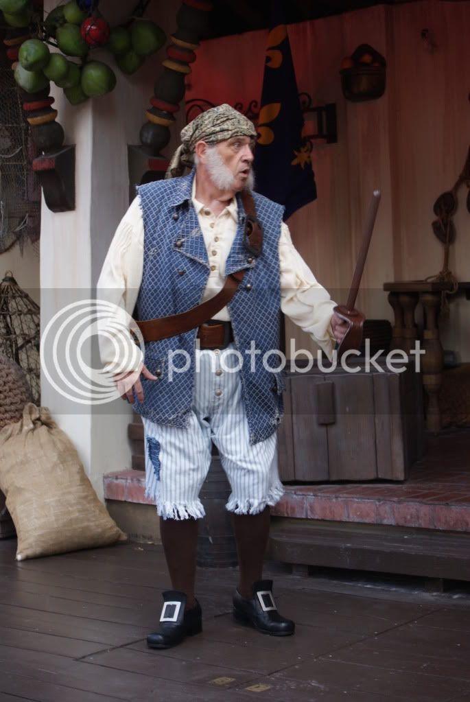 [Walt Disney World Resort] Voyage du 24 juillet au 12 aout 2010 - Page 2 DSC04580