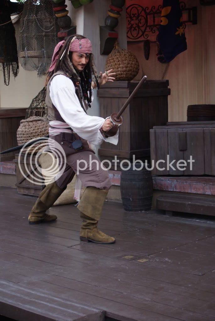 [Walt Disney World Resort] Voyage du 24 juillet au 12 aout 2010 - Page 2 DSC04581