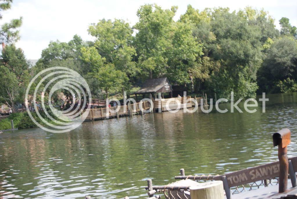 [Walt Disney World Resort] Voyage du 24 juillet au 12 aout 2010 - Page 2 DSC04584