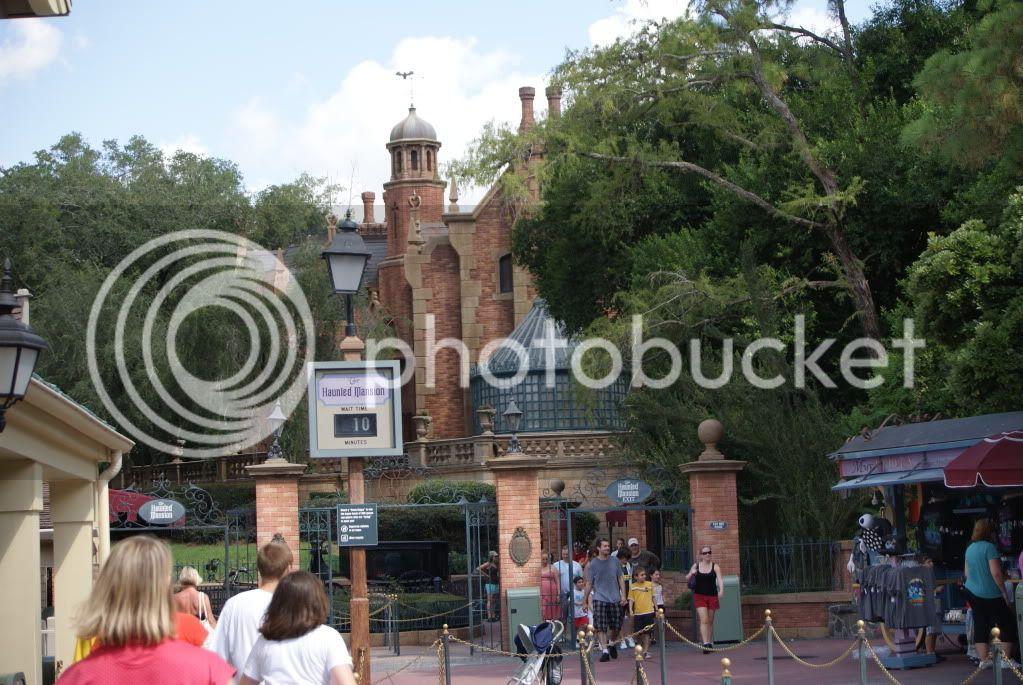 [Walt Disney World Resort] Voyage du 24 juillet au 12 aout 2010 - Page 2 DSC04585
