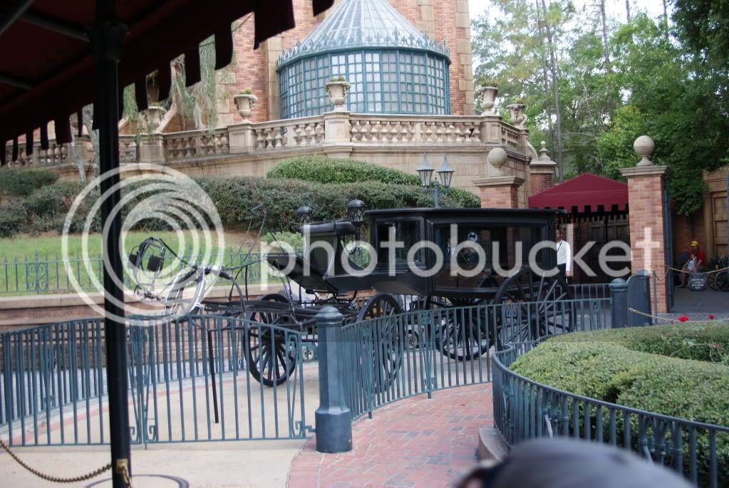 [Walt Disney World Resort] Voyage du 24 juillet au 12 aout 2010 - Page 2 DSC04588