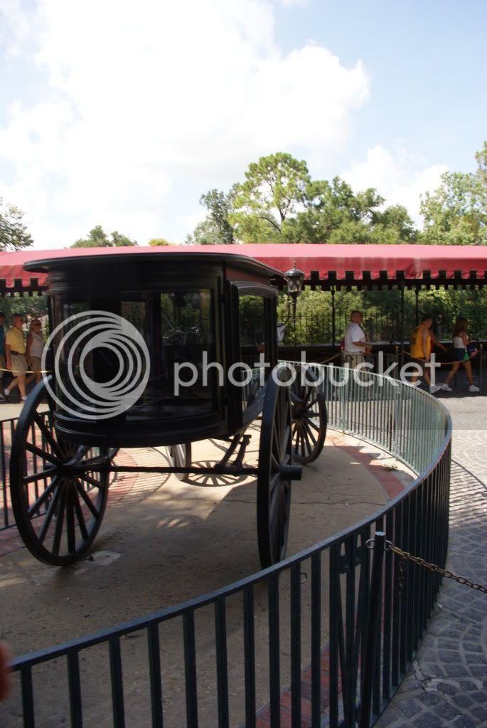 [Walt Disney World Resort] Voyage du 24 juillet au 12 aout 2010 - Page 2 DSC04599