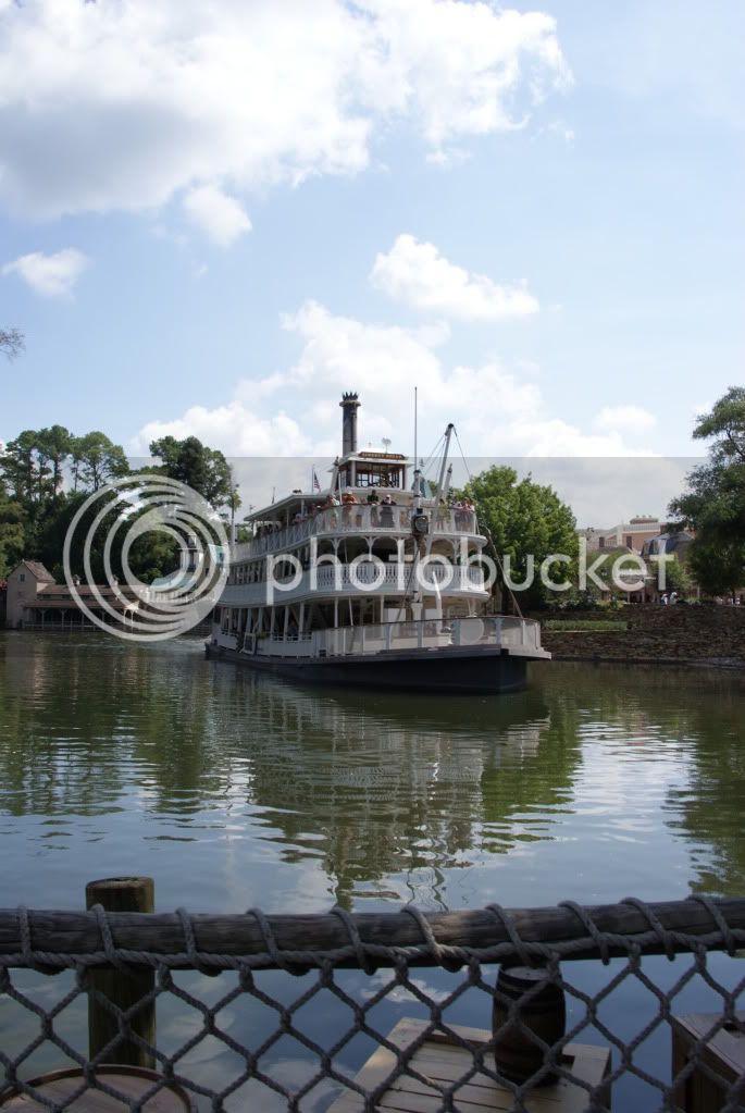 [Walt Disney World Resort] Voyage du 24 juillet au 12 aout 2010 - Page 2 DSC04601