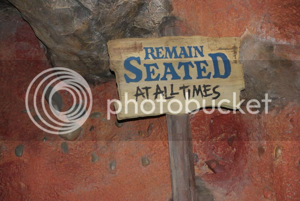 [Walt Disney World Resort] Voyage du 24 juillet au 12 aout 2010 - Page 2 DSC04617