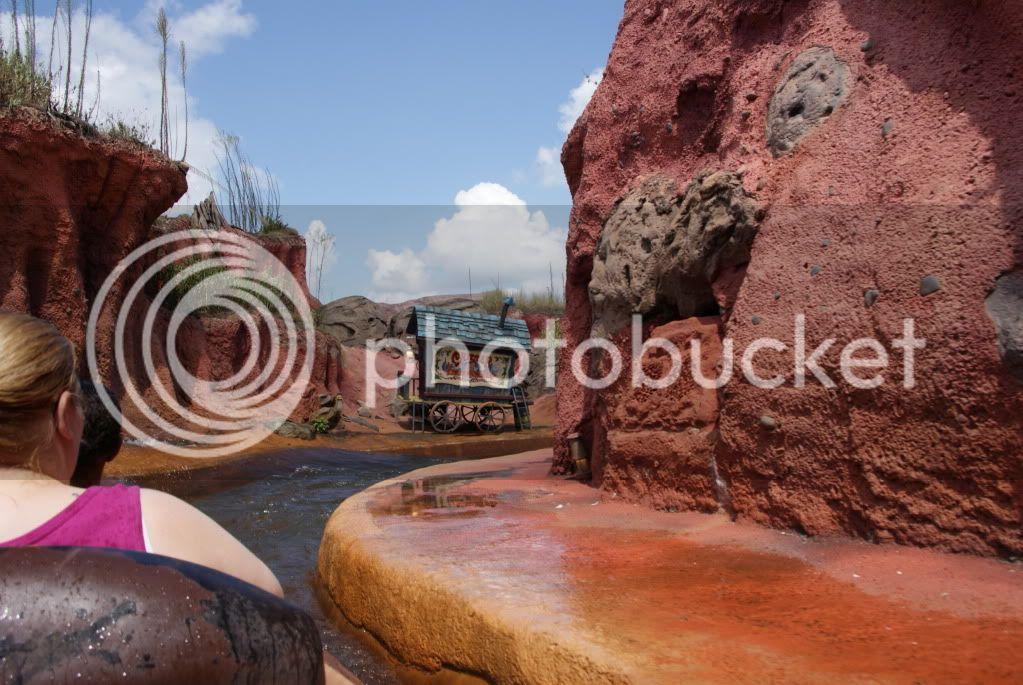 [Walt Disney World Resort] Voyage du 24 juillet au 12 aout 2010 - Page 2 DSC04623