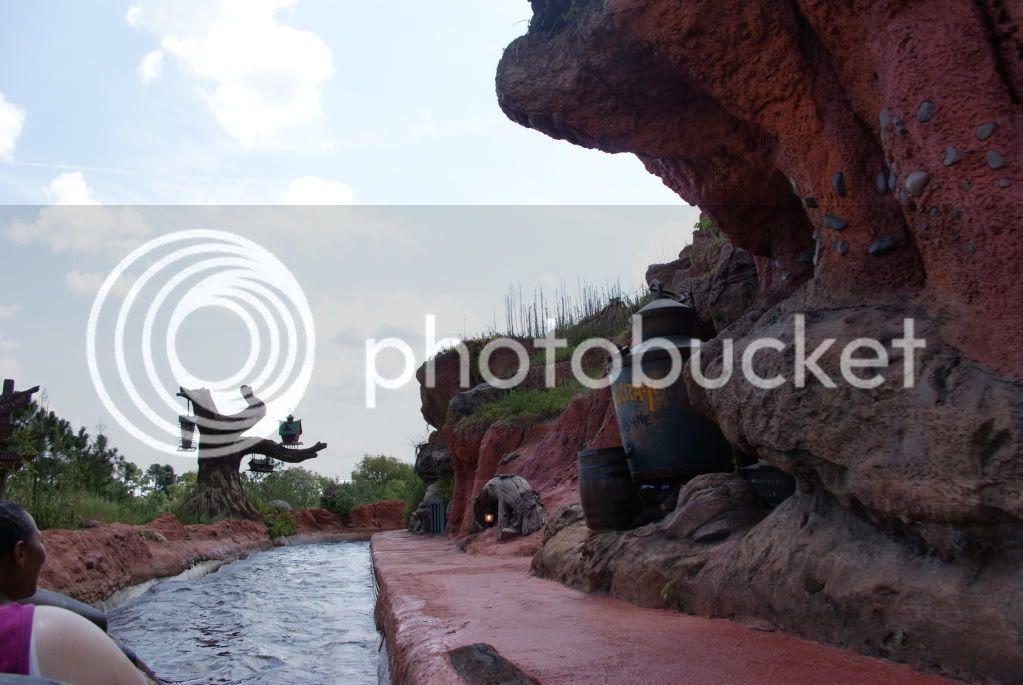[Walt Disney World Resort] Voyage du 24 juillet au 12 aout 2010 - Page 2 DSC04628