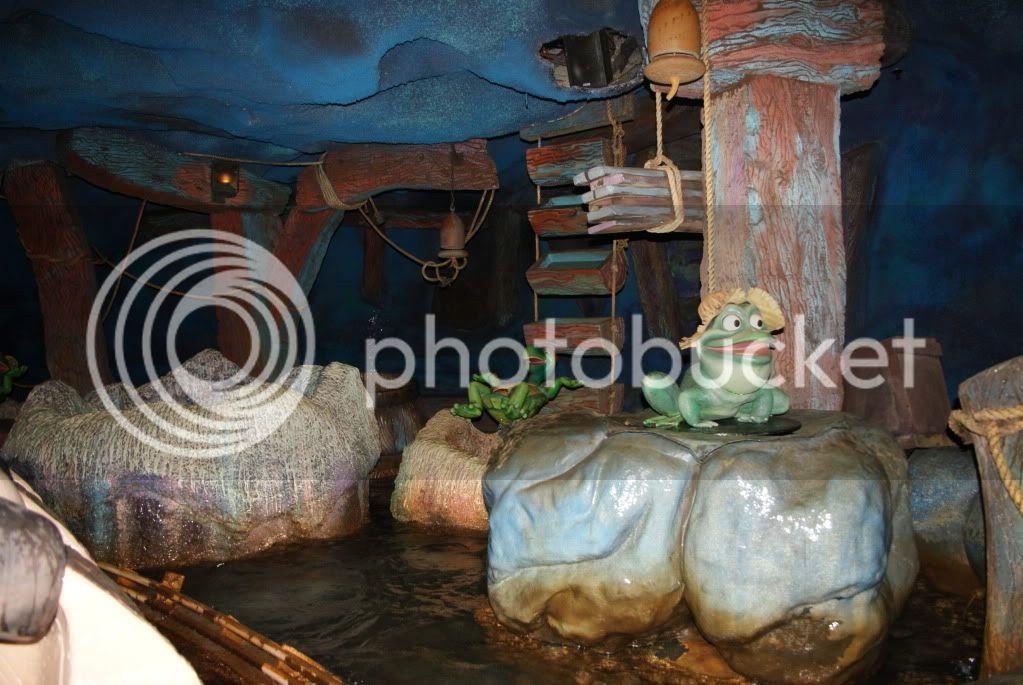 [Walt Disney World Resort] Voyage du 24 juillet au 12 aout 2010 - Page 2 DSC04653