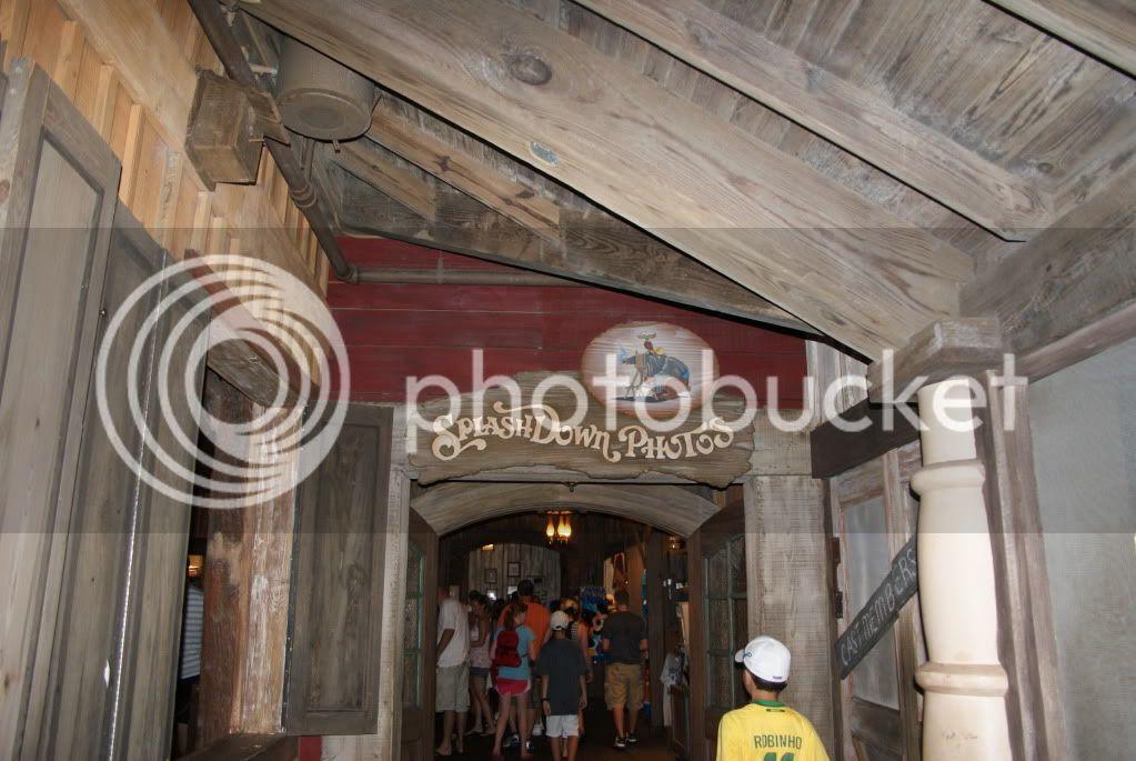 [Walt Disney World Resort] Voyage du 24 juillet au 12 aout 2010 - Page 2 DSC04673