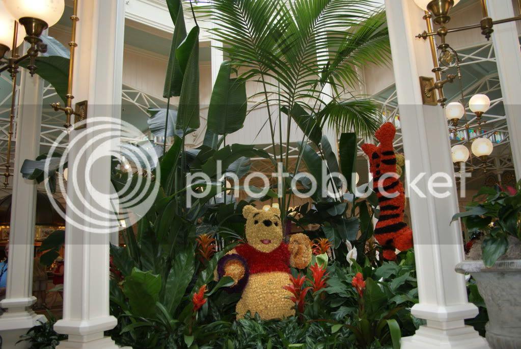 [Walt Disney World Resort] Voyage du 24 juillet au 12 aout 2010 - Page 2 DSC04681