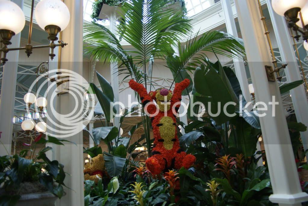 [Walt Disney World Resort] Voyage du 24 juillet au 12 aout 2010 - Page 2 DSC04683