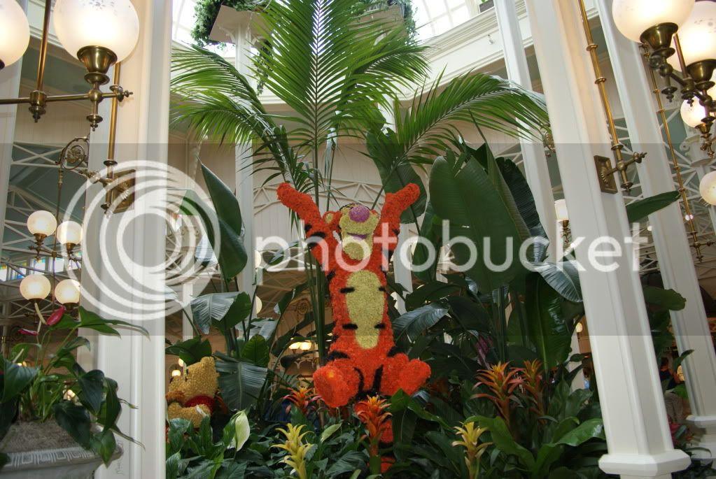 [Walt Disney World Resort] Voyage du 24 juillet au 12 aout 2010 - Page 2 DSC04684