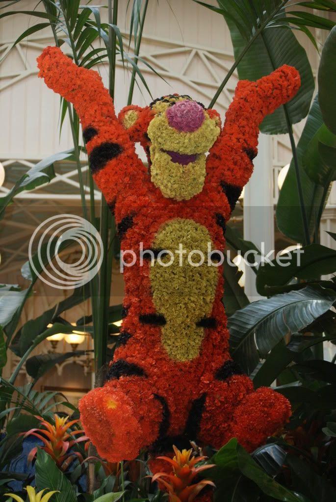 [Walt Disney World Resort] Voyage du 24 juillet au 12 aout 2010 - Page 2 DSC04685