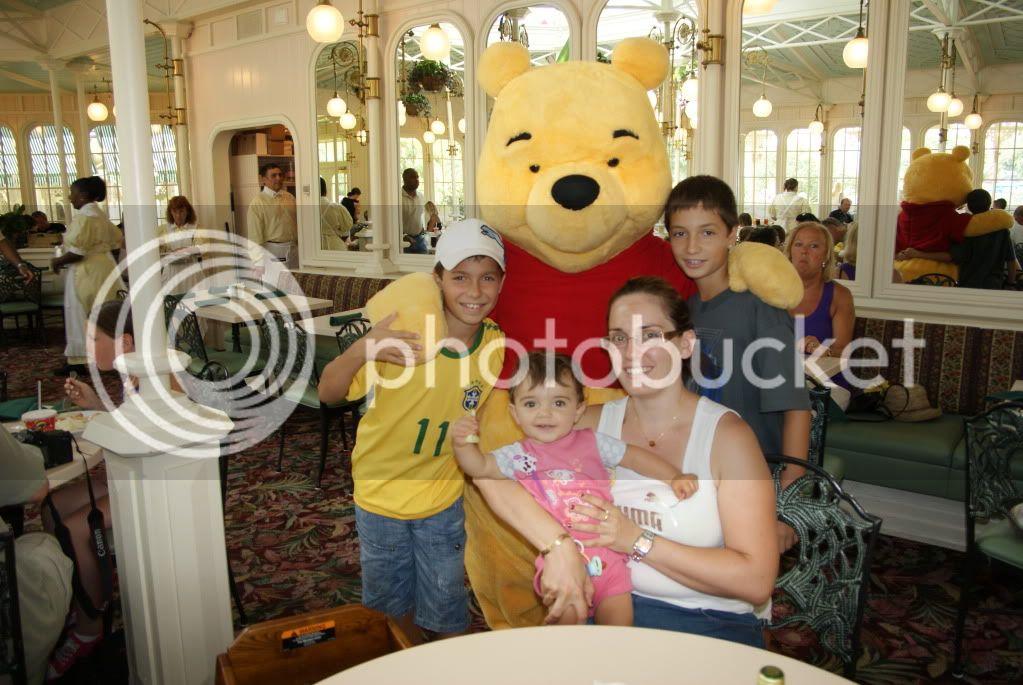 [Walt Disney World Resort] Voyage du 24 juillet au 12 aout 2010 - Page 2 DSC04701