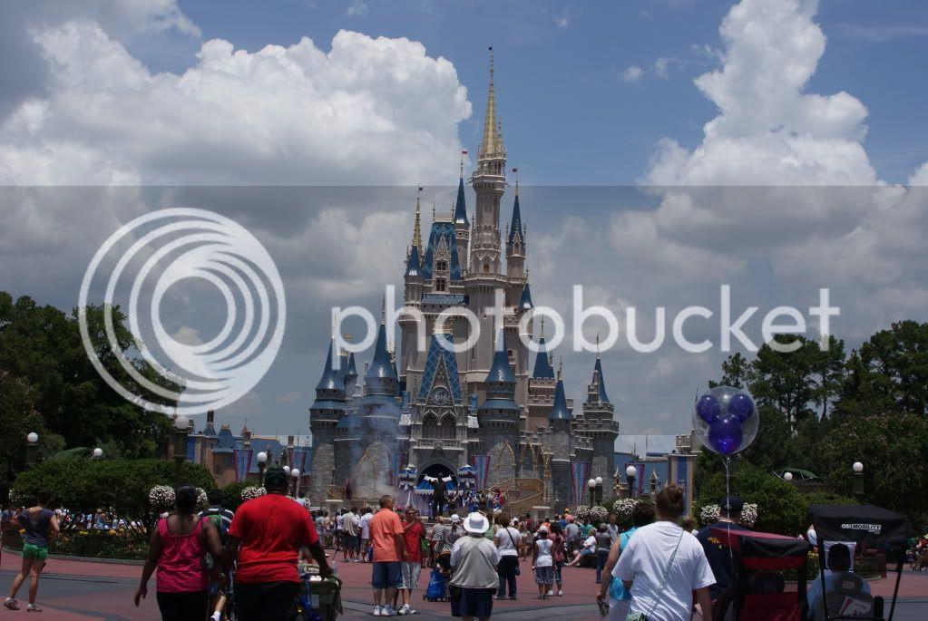 [Walt Disney World Resort] Voyage du 24 juillet au 12 aout 2010 - Page 2 DSC04720