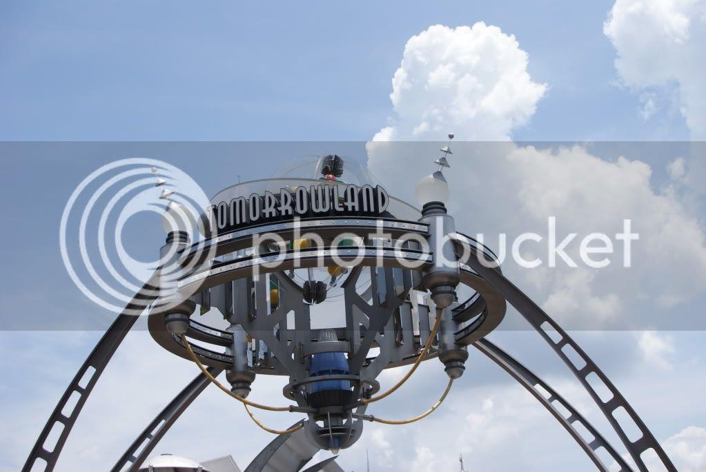 [Walt Disney World Resort] Voyage du 24 juillet au 12 aout 2010 - Page 2 DSC04723