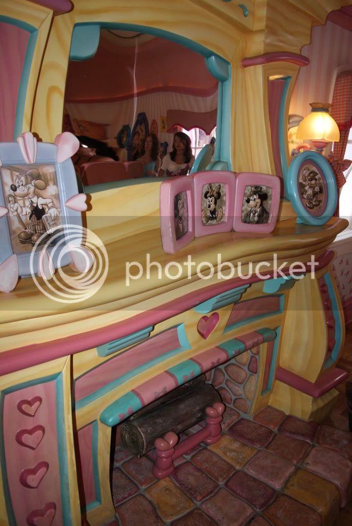 [Walt Disney World Resort] Voyage du 24 juillet au 12 aout 2010 - Page 2 DSC04767