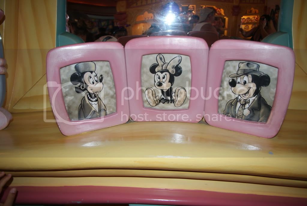 [Walt Disney World Resort] Voyage du 24 juillet au 12 aout 2010 - Page 2 DSC04768