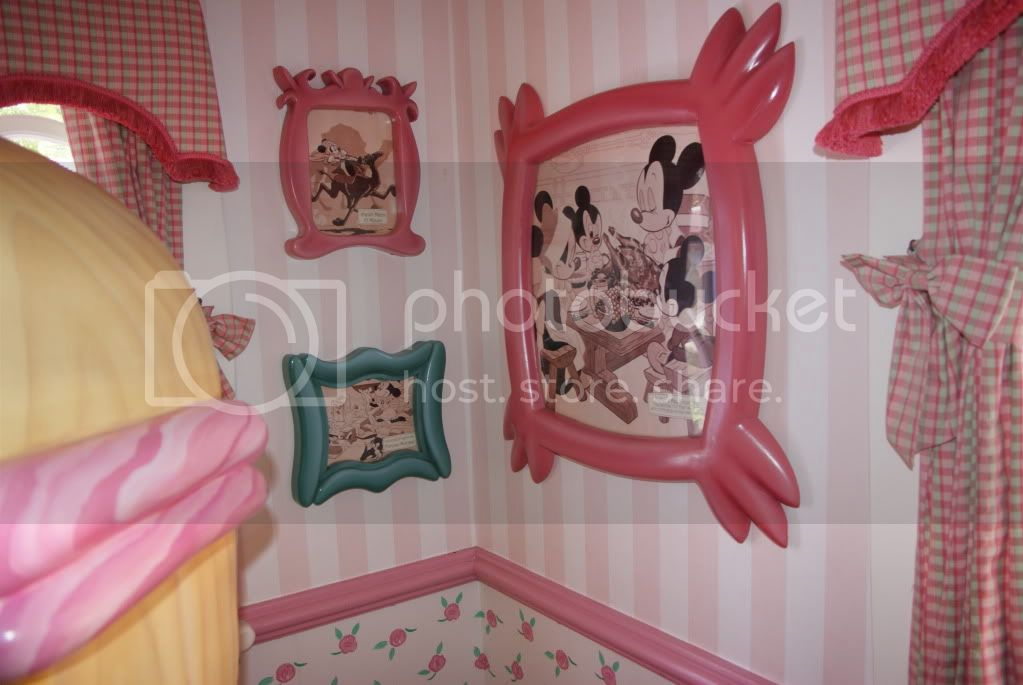 [Walt Disney World Resort] Voyage du 24 juillet au 12 aout 2010 - Page 2 DSC04770