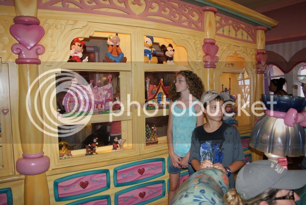 [Walt Disney World Resort] Voyage du 24 juillet au 12 aout 2010 - Page 2 DSC04772