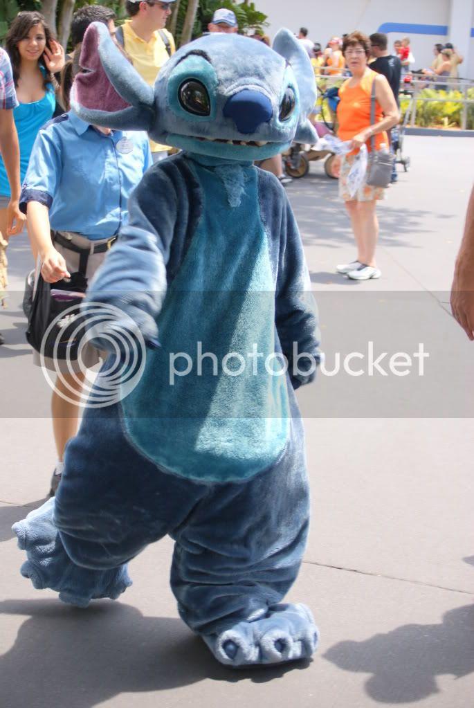 [Walt Disney World Resort] Voyage du 24 juillet au 12 aout 2010 - Page 2 DSC04822