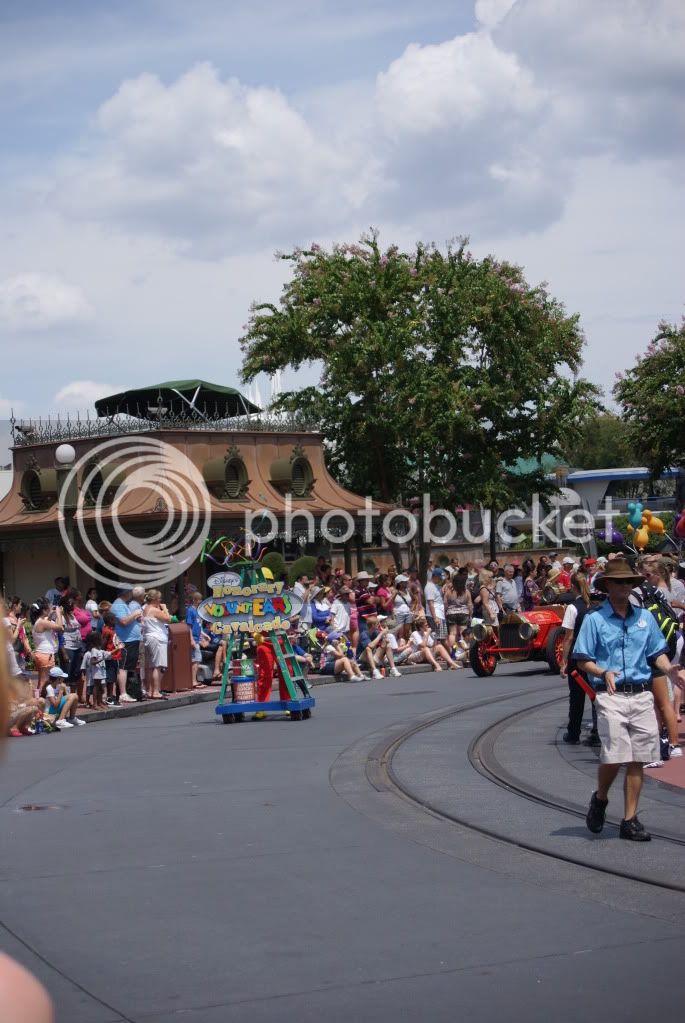 [Walt Disney World Resort] Voyage du 24 juillet au 12 aout 2010 - Page 2 DSC04839
