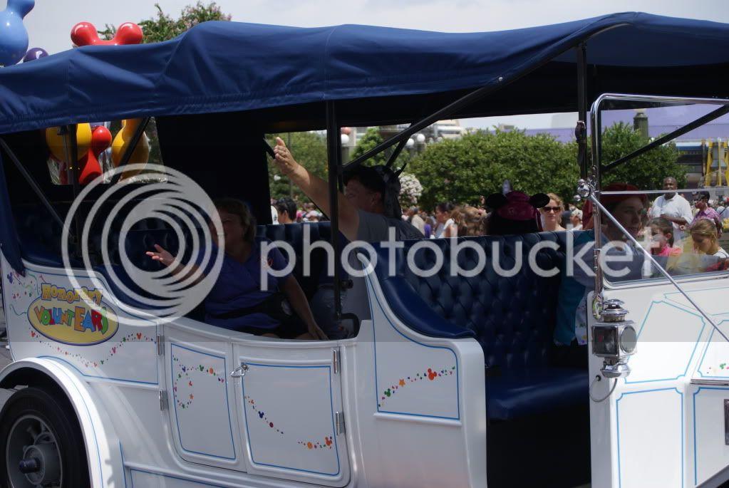 [Walt Disney World Resort] Voyage du 24 juillet au 12 aout 2010 - Page 2 DSC04848
