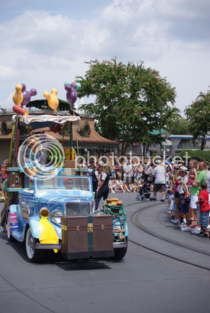 [Walt Disney World Resort] Voyage du 24 juillet au 12 aout 2010 - Page 2 DSC04851