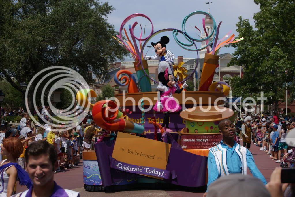 [Walt Disney World Resort] Voyage du 24 juillet au 12 aout 2010 - Page 2 DSC04860