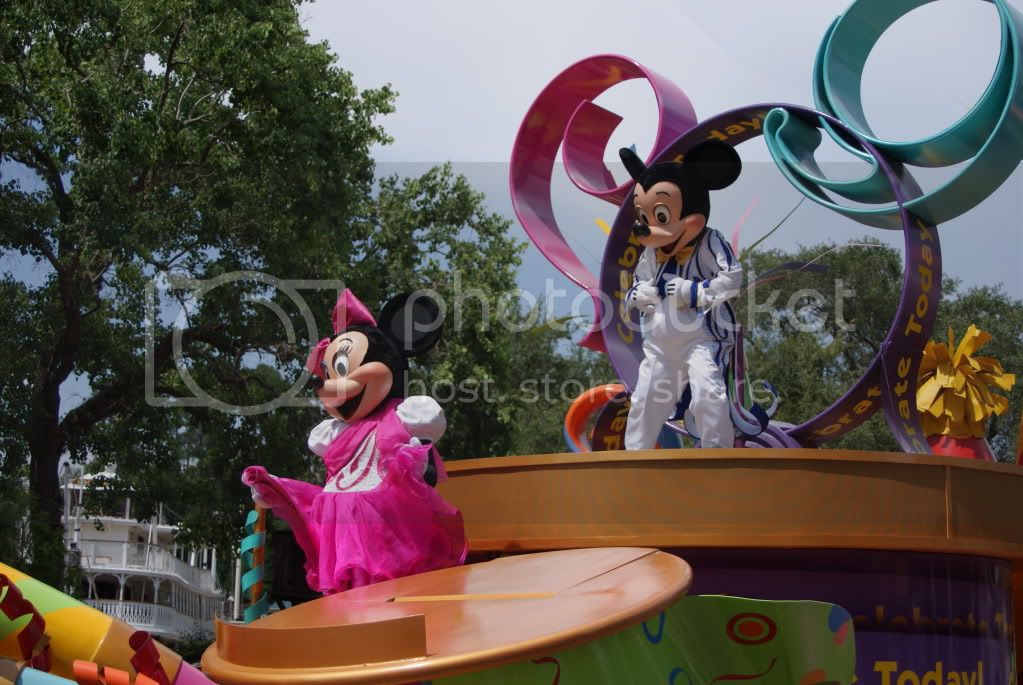 [Walt Disney World Resort] Voyage du 24 juillet au 12 aout 2010 - Page 2 DSC04862