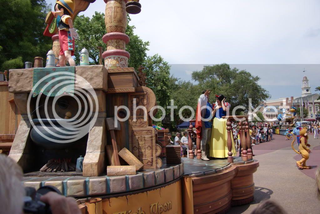 [Walt Disney World Resort] Voyage du 24 juillet au 12 aout 2010 - Page 2 DSC04869