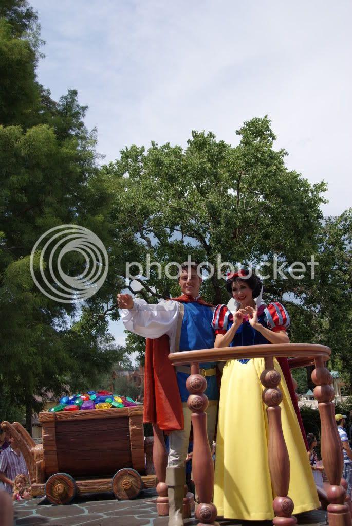 [Walt Disney World Resort] Voyage du 24 juillet au 12 aout 2010 - Page 2 DSC04870