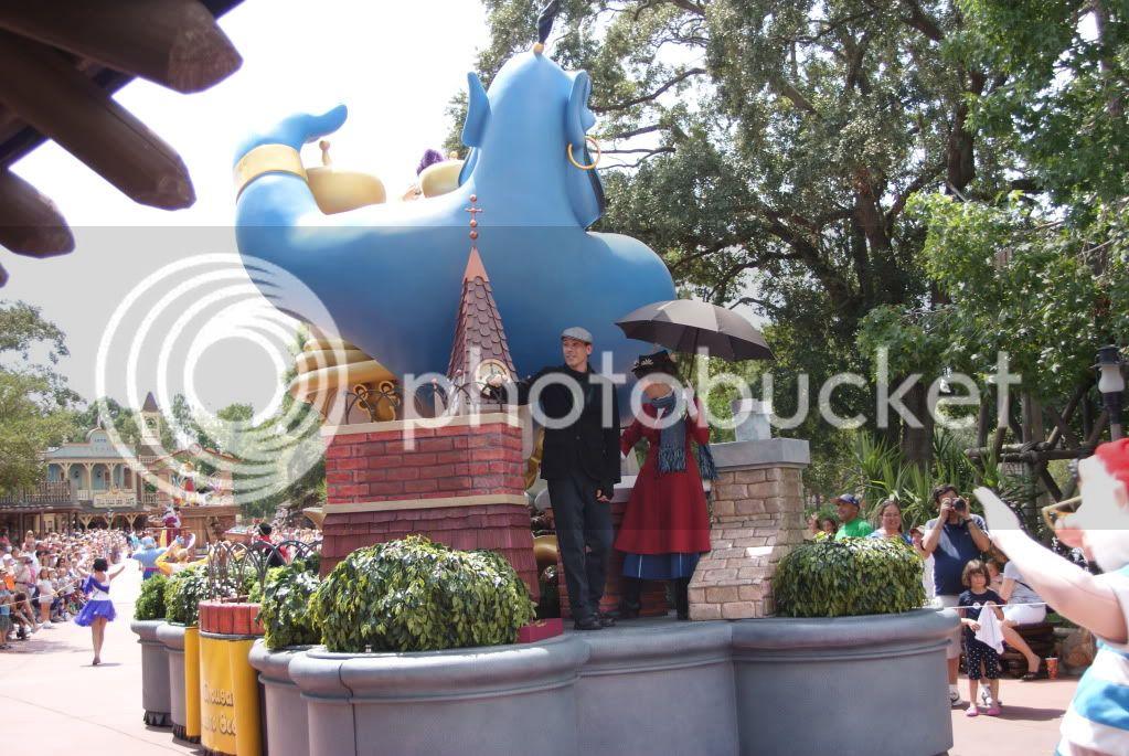 [Walt Disney World Resort] Voyage du 24 juillet au 12 aout 2010 - Page 2 DSC04880