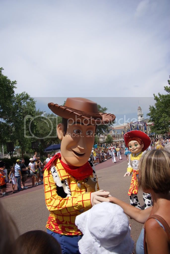 [Walt Disney World Resort] Voyage du 24 juillet au 12 aout 2010 - Page 2 DSC04902