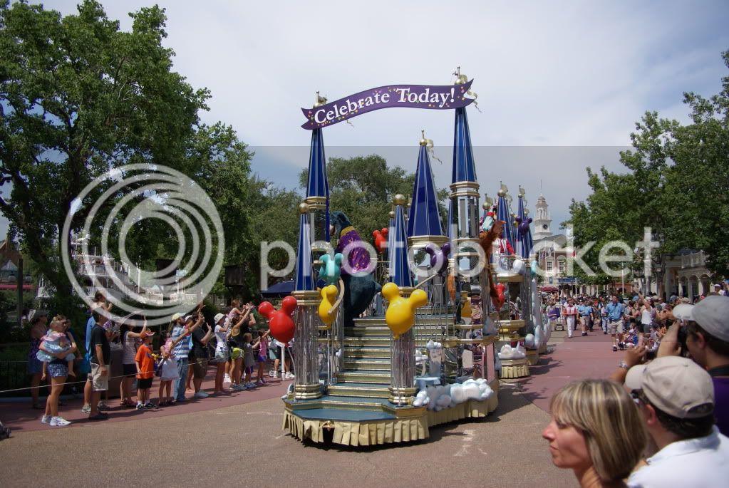 [Walt Disney World Resort] Voyage du 24 juillet au 12 aout 2010 - Page 2 DSC04907