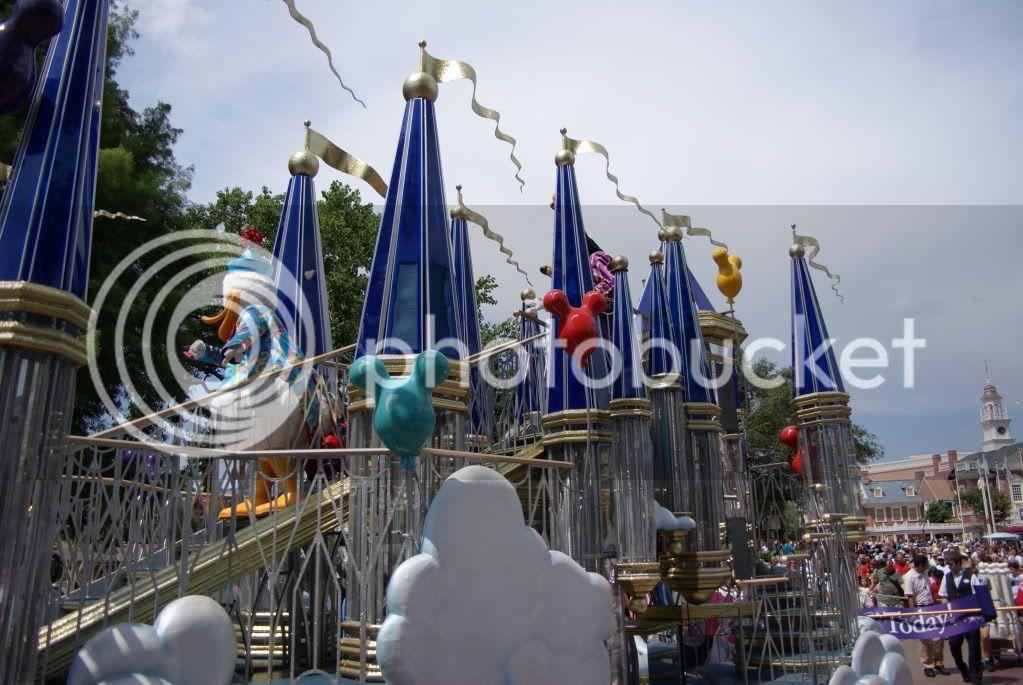 [Walt Disney World Resort] Voyage du 24 juillet au 12 aout 2010 - Page 2 DSC04910