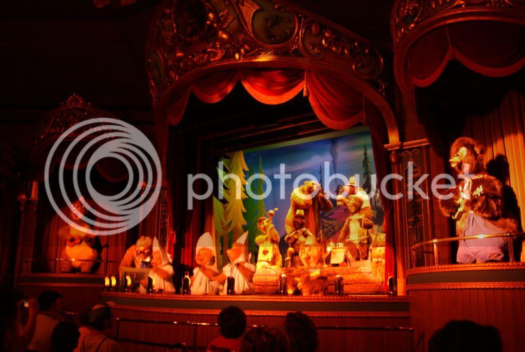 [Walt Disney World Resort] Voyage du 24 juillet au 12 aout 2010 - Page 2 DSC04951