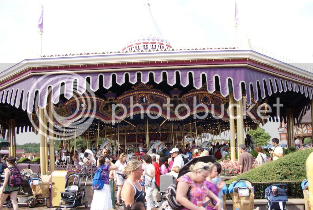 [Walt Disney World Resort] Voyage du 24 juillet au 12 aout 2010 - Page 2 DSC04976